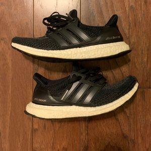 Adidas Ultraboost size 8 Women